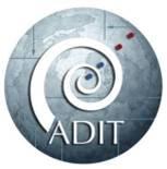 Sport Stratégies - Sport integrity - logo ADIT